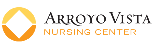 Arroyo Vista Nursing Center